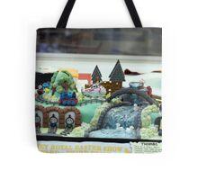 RES 2010 - 53 Tote Bag