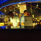 Bar Tenders by LGLProduction