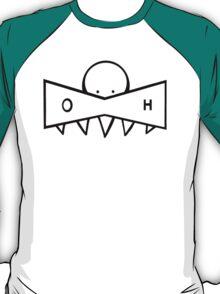 Oscars Hotel T-Shirt