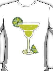 Margarita T-Shirt