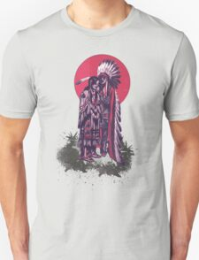 American Indians T-Shirt