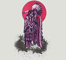 American Indians Unisex T-Shirt