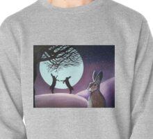 Moondance Pullover