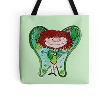 Fairy Lux Tote Bag