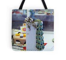 RES 2010 - 67 Tote Bag