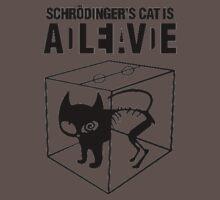Schrodinger's cat  Kids Clothes