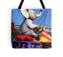 RES 2010 - 73 Tote Bag