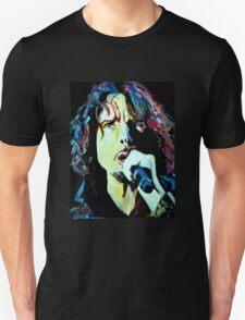 Chris Cornell T-Shirt