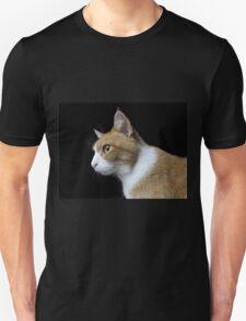 Miss Soura Sinclair T-Shirt