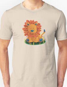 Little Lion T-Shirt