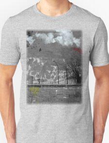 At a loss T-Shirt