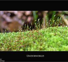Underworld by Jodyb