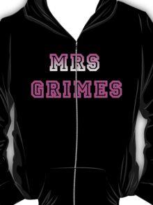 Mrs Grimes T-Shirt