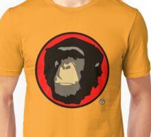 kin Unisex T-Shirt