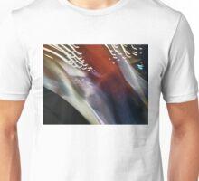 Fresh Light #4 Unisex T-Shirt