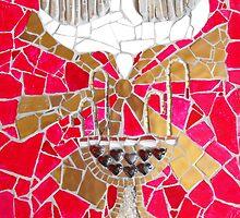 Abundance by MosaicDreamer