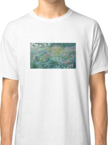 Fireweed Classic T-Shirt