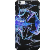 Libra; The Scales iPhone Case/Skin