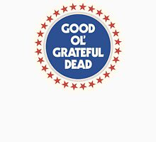 Good Ol' Grateful Dead - 50th Anniversary Unisex T-Shirt