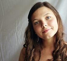 Senior Pictures 1 by evilninjakitten
