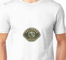 Calimesa Police Unisex T-Shirt