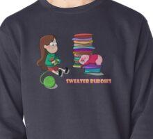 Sweater Buddies Pullover