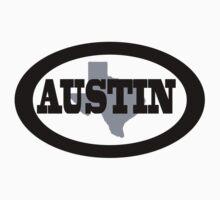 Austin by loki1982