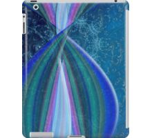 ©DA FS Core IA. iPad Case/Skin