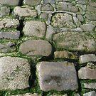 cobblestones by bubblehex08