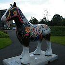 Horsepower 2 by ElsT