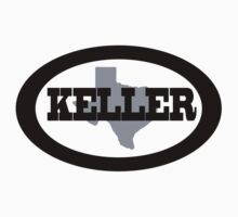 Keller by loki1982