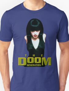 the doom generation T-Shirt