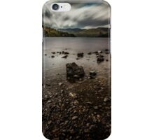 Loch Earn iPhone Case/Skin