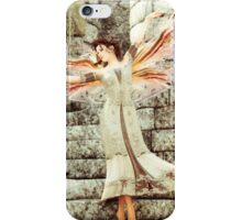 Faery Dreams iPhone Case/Skin