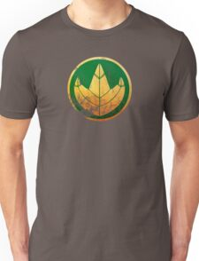 Dragonzord Coin Unisex T-Shirt