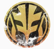 Tigerzord Coin Kids Clothes