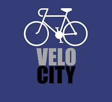 VeloCity Version 1 Unisex T-Shirt