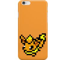 Flareon iPhone Case/Skin