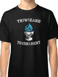 Triwizard Tournament Classic T-Shirt