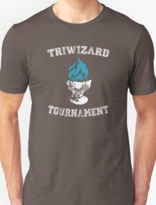 Triwizard Tournament T-Shirt
