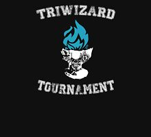 Triwizard Tournament Unisex T-Shirt