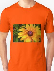 A Ray Of Sunshine Unisex T-Shirt