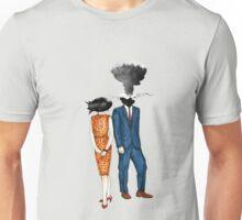 Detonate.  Unisex T-Shirt