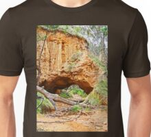 The Arch  Unisex T-Shirt