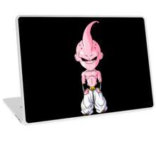 BOO Chibi DBZ Laptop Skin