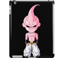 BOO Chibi DBZ iPad Case/Skin