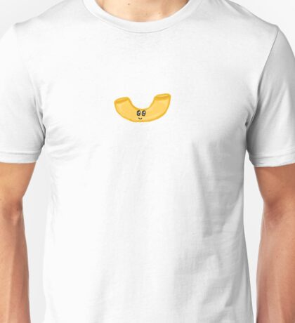 Cheesin Unisex T-Shirt