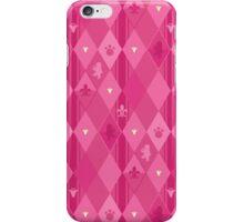 Lily Bear Ginko iPhone Case/Skin