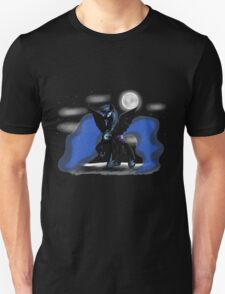 Sweet Dreams - Nightmare Moon T-Shirt