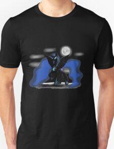 Sweet Dreams - Nightmare Moon T-Shirt